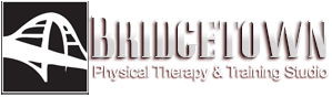 Bridgetown Physical Therapy