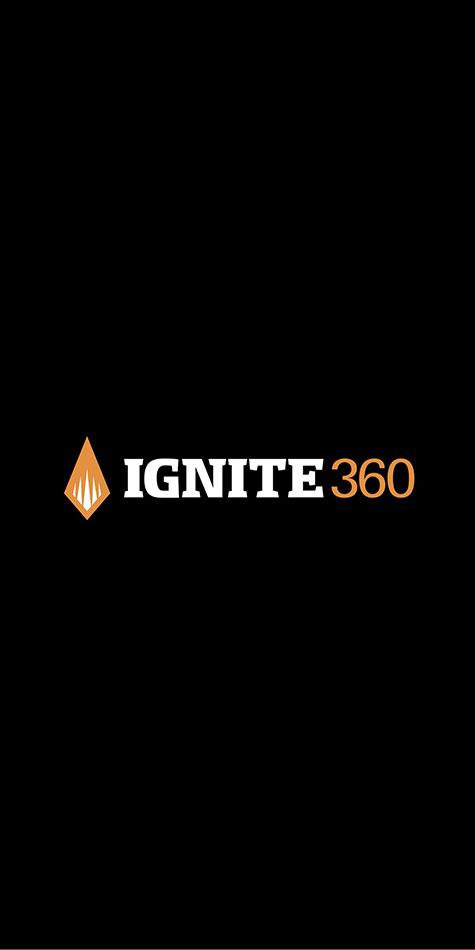 Ignite360